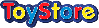 Toystore.nl